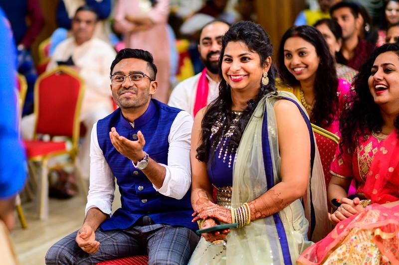 2019-12-Ganesh+Supriya-3911.jpg