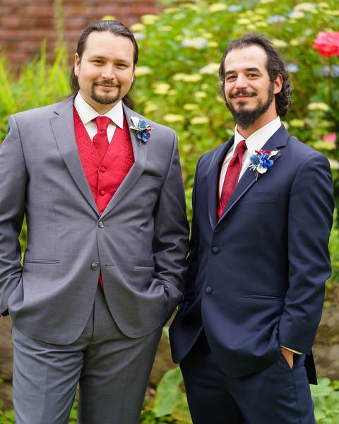 2019-06-23 McClahvakana Wedding 345.jpg