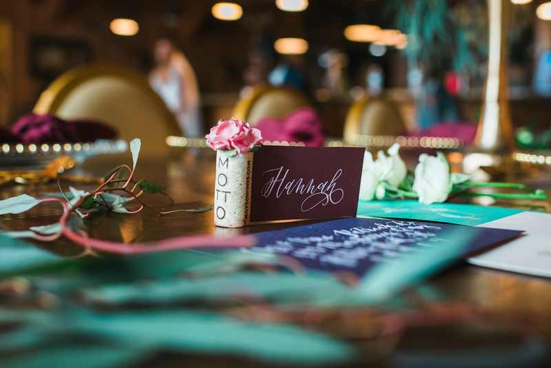 The Lodge Styled Shoot THORNBERRY (22 of 32).jpg