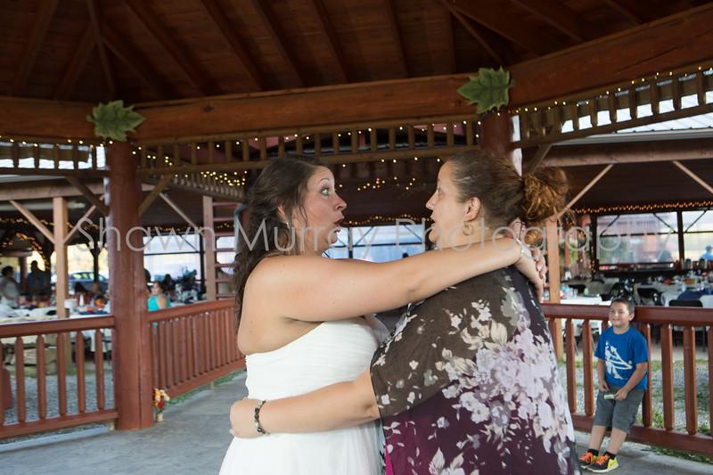 1163_Megan-Tony-Wedding_092317.jpg
