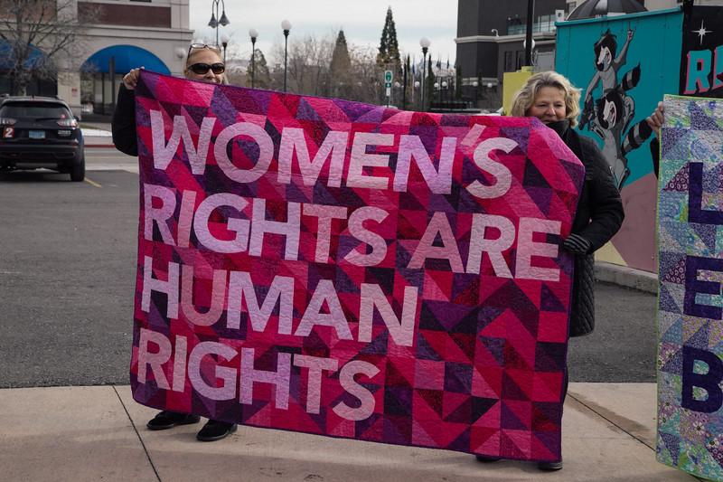 Reno Womens March 2020-7.jpg