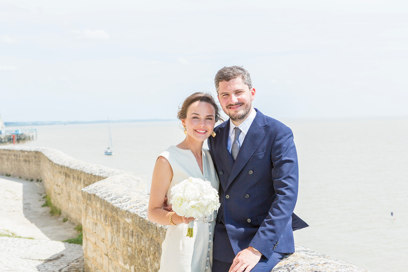 Paris photographe mariage 401.jpg