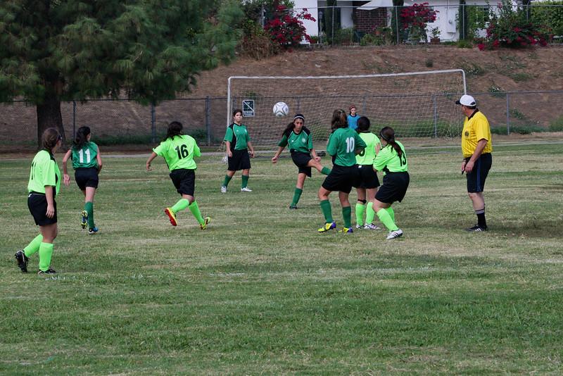 Soccer2011-09-17 11-17-05.JPG