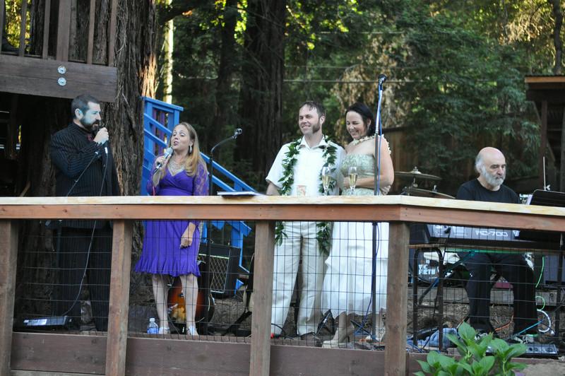 Lyle_Maggi_wedding_404