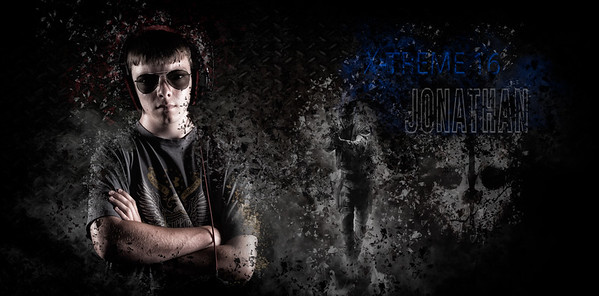 Jonathan W Sr Photos