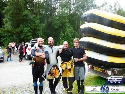 21 07 2019 Raft Tummel 1300