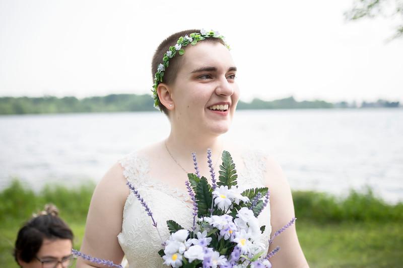 Abigail Truman Wedding (426).jpg