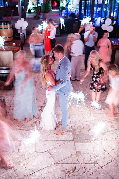 Croatia Wedding-375.jpg