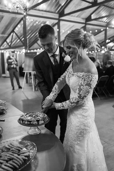 Blake Wedding-1176.jpg
