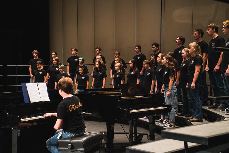 LISD Choirs-189.jpg