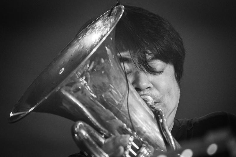 Wang Wen