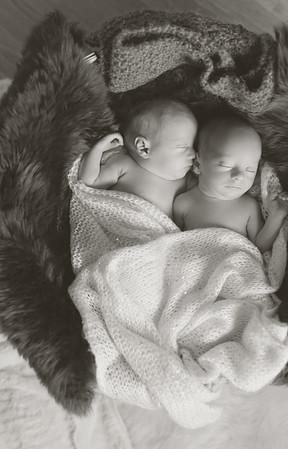 Lucas&Enola