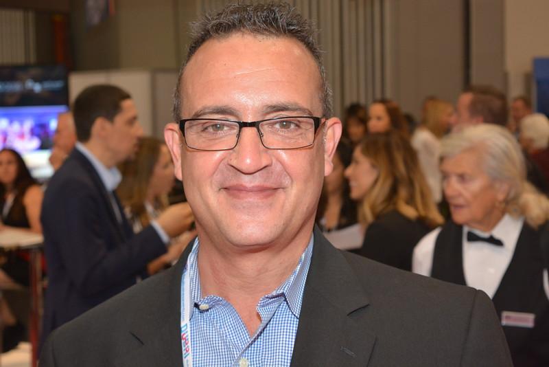 Edward Sorrocco.JPG