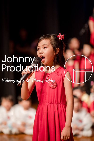 0071_day 1_finale_red show 2019_johnnyproductions.jpg