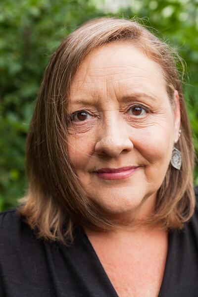 Lynn McLaughlin-11.jpg