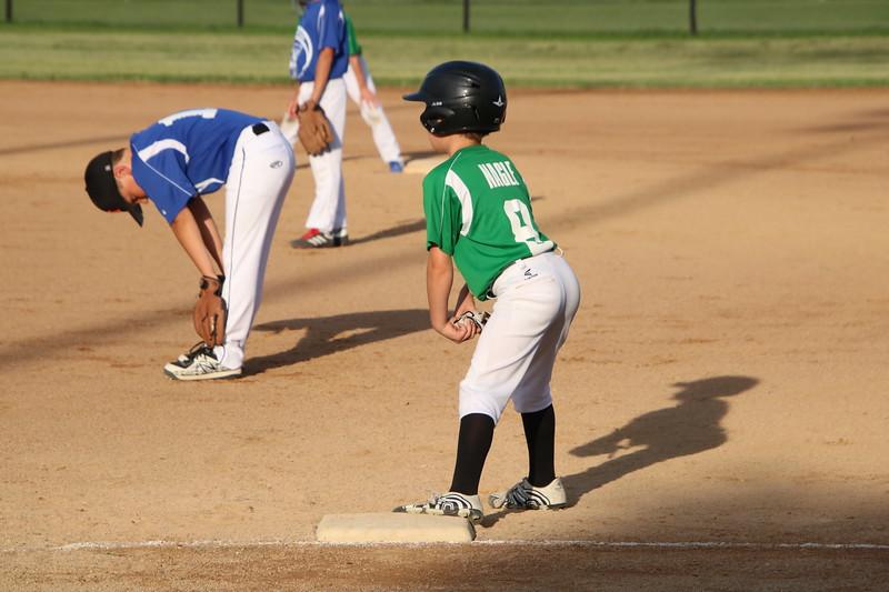 Baseball  (46).JPG