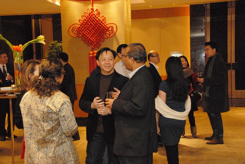 [20120107] MAYCHAM China 2012 Annual Dinner (11).JPG