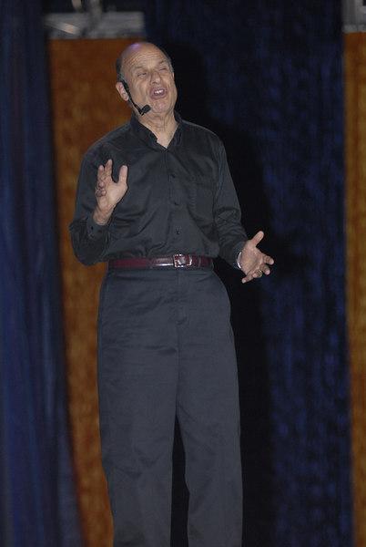 Tony Campolo (14).JPG