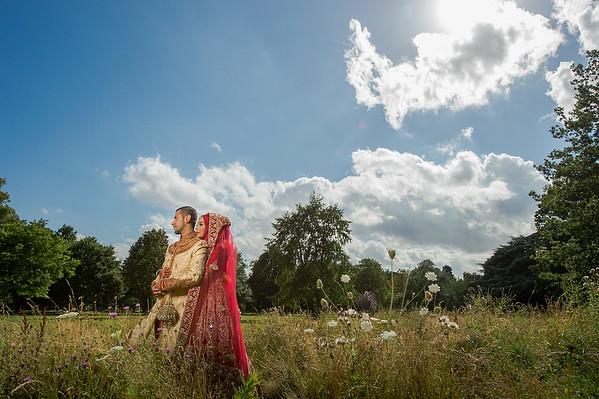 Faisal and Shabnaz_wedding