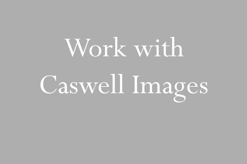 Work-with-Caswell-Images.png
