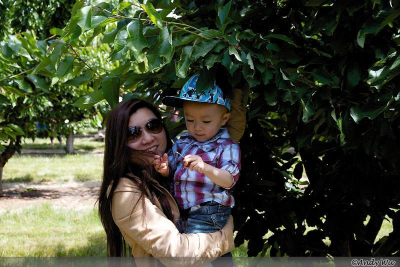may_28_2011_ 17.jpg