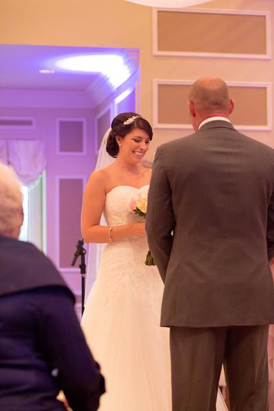 Matt & Erin Married _ ceremony (179).jpg