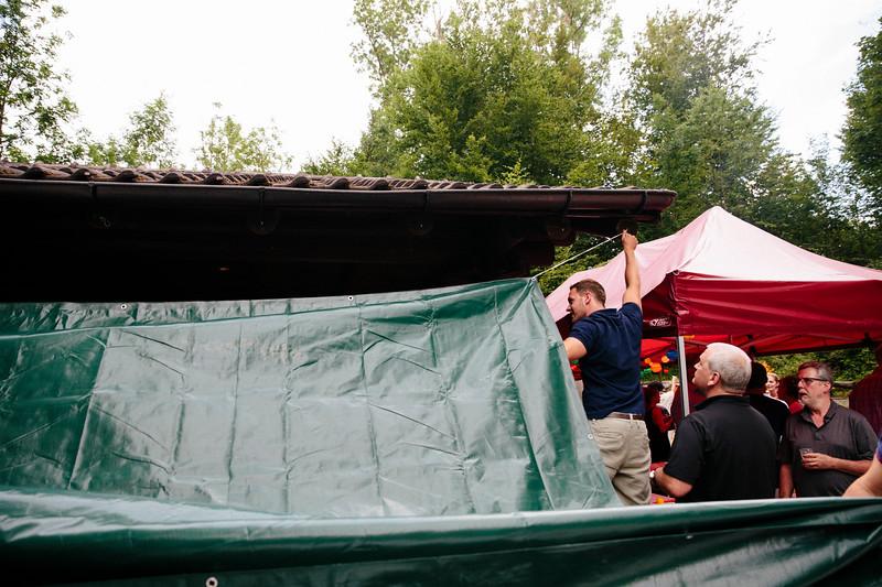 BZLT_Waldhüttenfest_Archiv-72.jpg