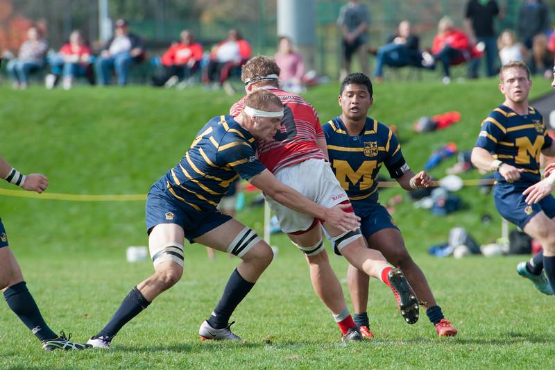 2016 Michigan Rugby vs. Ohie States 238.jpg