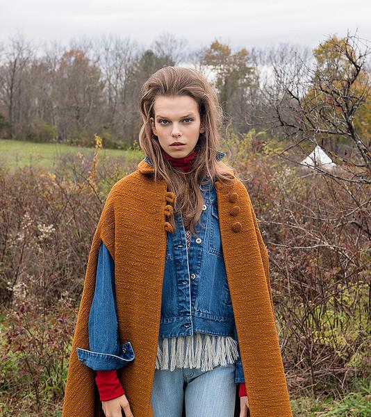 Stylist-Sabine-Feuilloley-Fashion-Editorial-Creative-Space-Artists-Management-10-TGA_agb.jpg