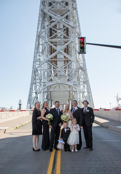 Lodle Wedding-144.jpg