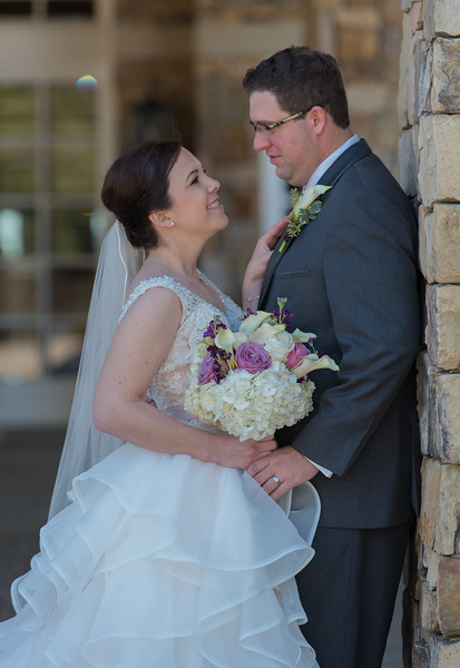 Cass and Jared Wedding Day-302.jpg