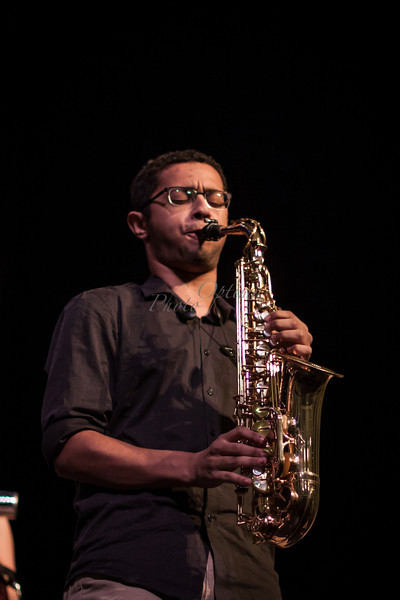 Jazz-.2013.-145.jpg