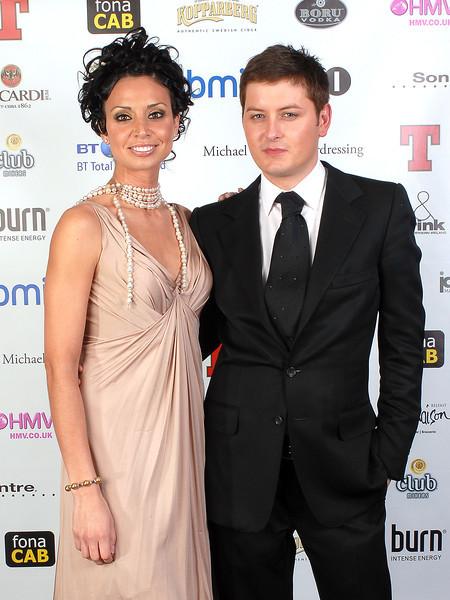 Awards 2007-411.JPG