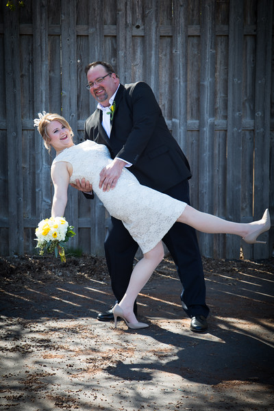 Carla and Rick Wedding-120-2.jpg