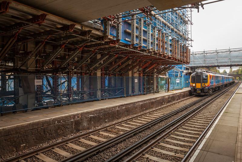 Putney Station-29.jpg