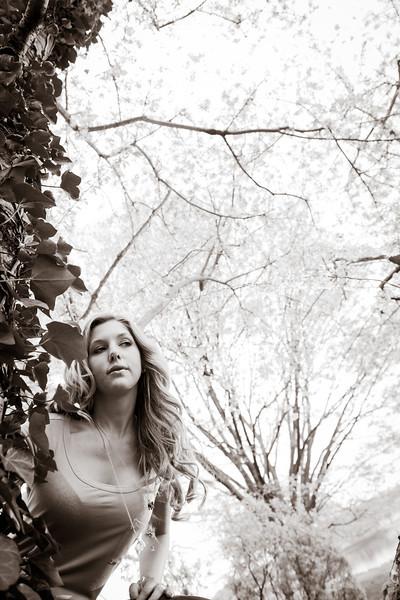 Liz Photoshoot 03-28-2012