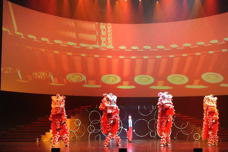 APEC Show  086.jpg