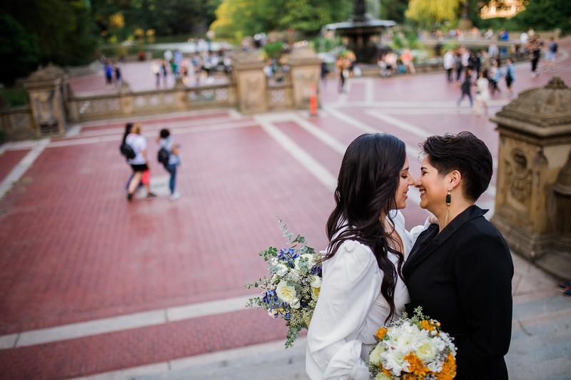 Andrea & Dulcymar - Central Park Wedding (65).jpg