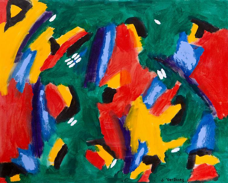 john_w_versteeg_md_paintings-4913.jpg