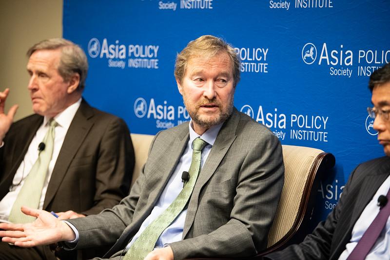 ASPI-WTO2020-3509.jpg