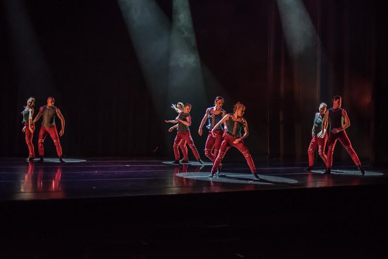 170225 Thodos Dance Chicago (Photo by Johnny Nevin) -225.jpg