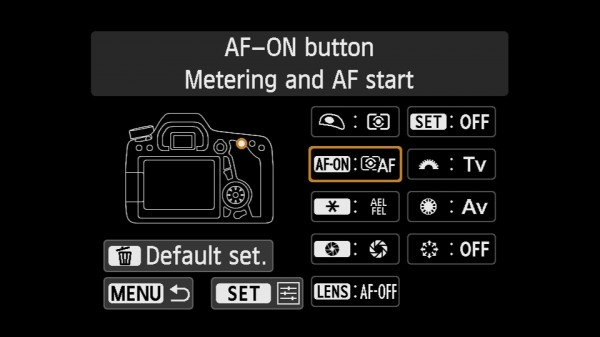 What is Back Button Focus and do I need to use it?