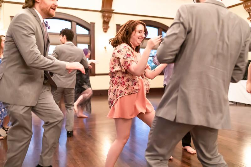 Abigail Truman Wedding (842).jpg