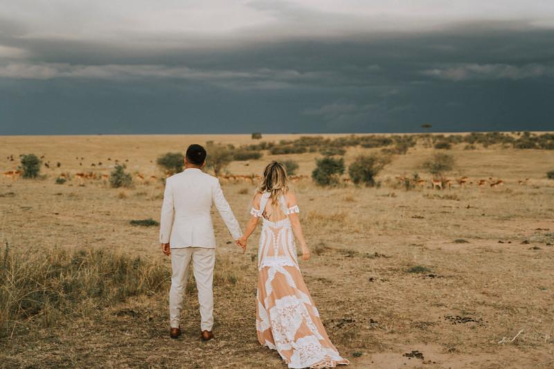 Tu Nguyen Destination Wedding Photographer Kenya Elopement Vivian Andy-622 Kopie.jpg