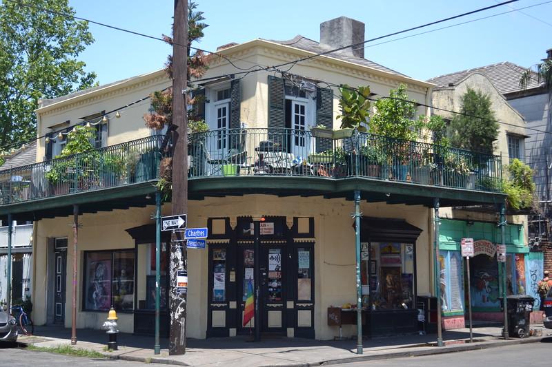 024 Faubourg Marigny Books.jpg