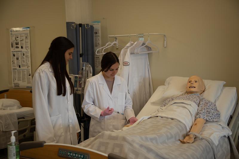 Nursing-8559.jpg