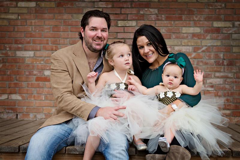 Corson Family 152copy.jpg