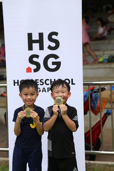 HS Sports 2019-0119.jpg