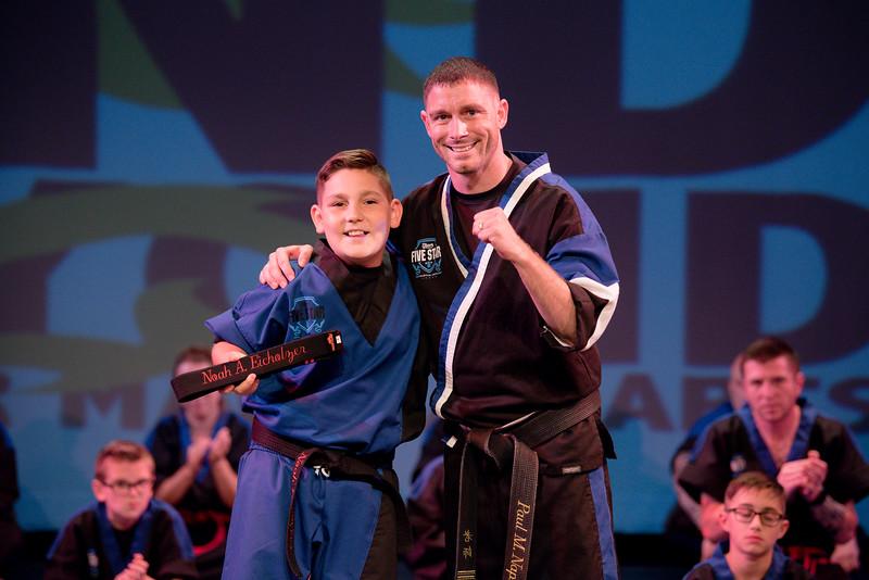 Black Belt Spectacular Belt Ceremony June 16 2018-249.jpg