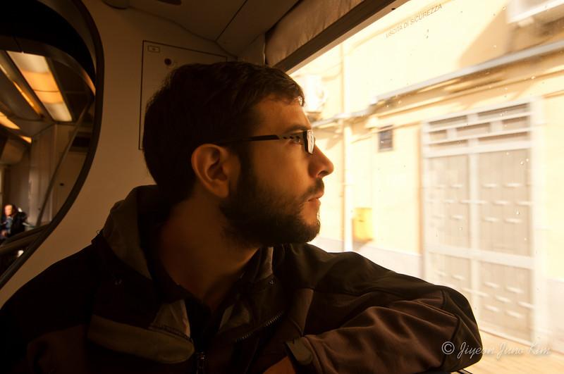 napoli-italy-9827.jpg